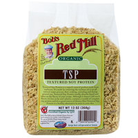 Bob's Red Mill Organic All Natural TSP