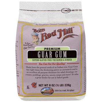 Bob's Red Mill Premium Guar Gum