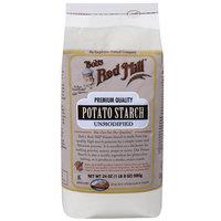 Bob's Red Mill Premium Quality Potato Starch Unmodified