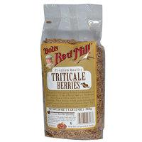 Bob's Red Mill Triticale Berries