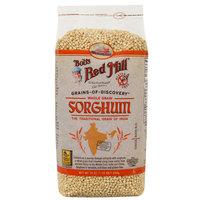 Bob's Red Mill Whole Grain Sorghum