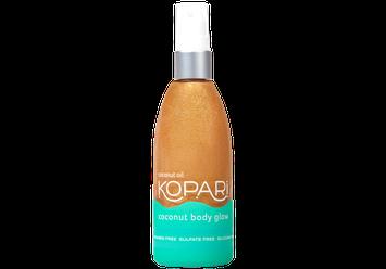 Kopari Coconut Body Glow