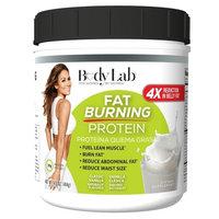 Body Lab for Every Woman Vanilla Fat Burning Protein Powder - 1 lb