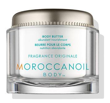 Moroccanoil Body Butter Abundant Nourishment