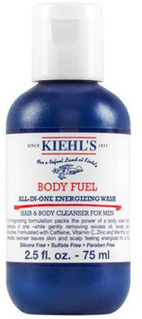 Kiehl's Body Fuel