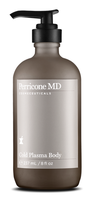 Perricone MD Cold Plasma Anti-Aging Body Lotion