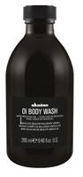 Davines® Oi Body Wash