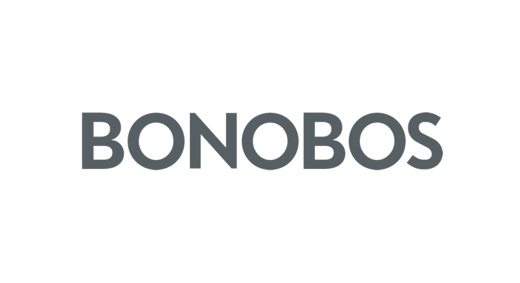 bonobos.com