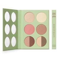 Pixi Book of Beauty-Minimal Makeup