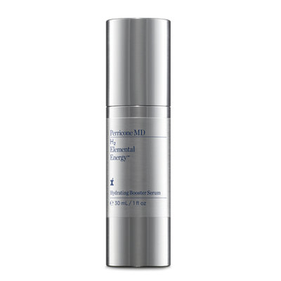 Perricone MD Hydrating Booster Serum
