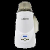 Dr. Brown's® Bottle Warmer