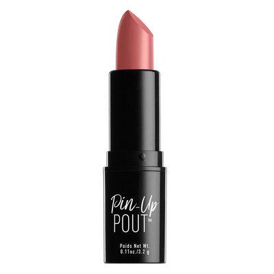 NYX Pin-Up Pout Lipstick