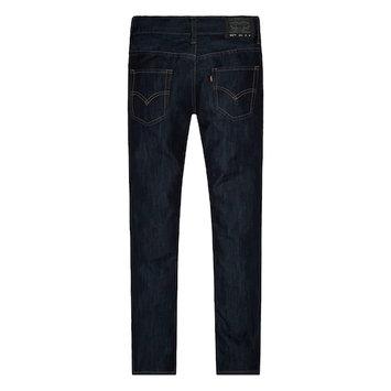 Levi's® 511™ Slim Jeans For Boys 8-20
