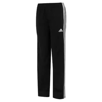 adidas Essential Track Pants Boys 8-20