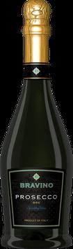 Bravino Prosecco Sparkling Wine