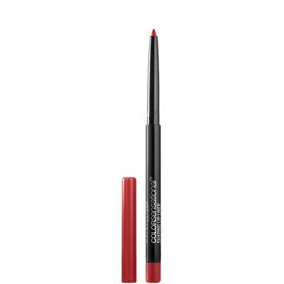 Maybelline Color Sensational® Shaping Lip Liner