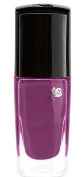 Lancôme Vernis In Love Bold Color Nail Polish