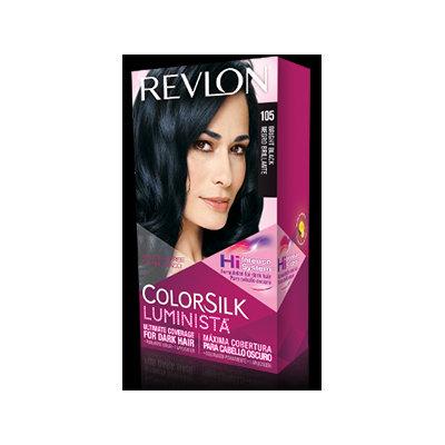 Revlon Colorsilk Intense Color