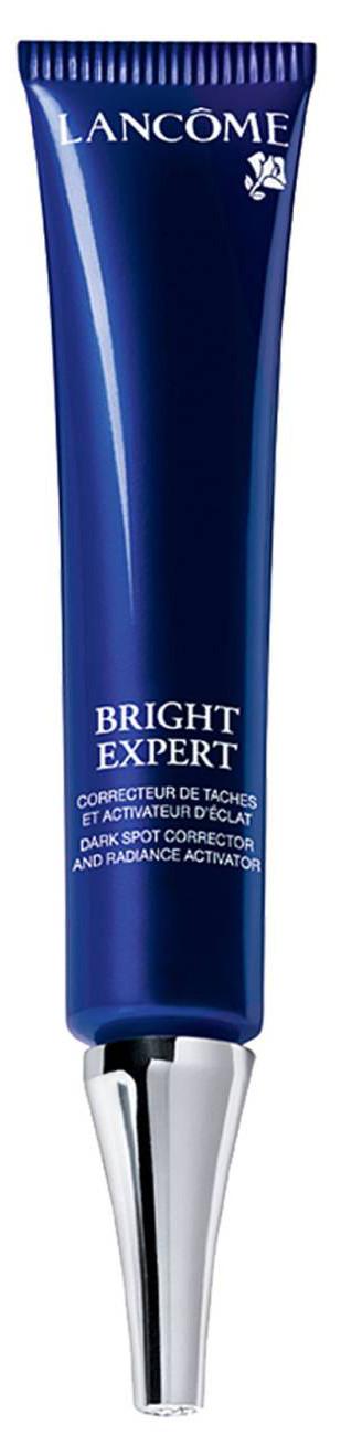 Lancôme Bright Expert Dark Spot Corrector and Radiance Activator