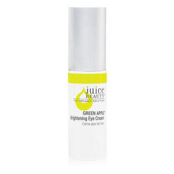 Juice Beauty® GREEN APPLE Brightening Eye Cream