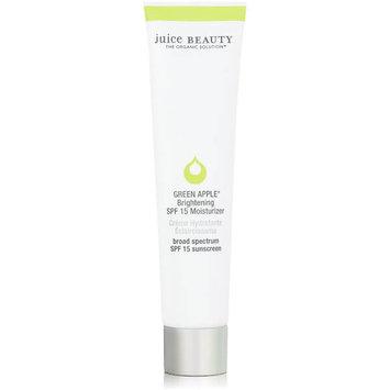 Juice Beauty® GREEN APPLE Brightening SPF 15 Moisturizer