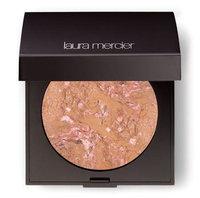 Laura Mercier Baked Blush Bronze