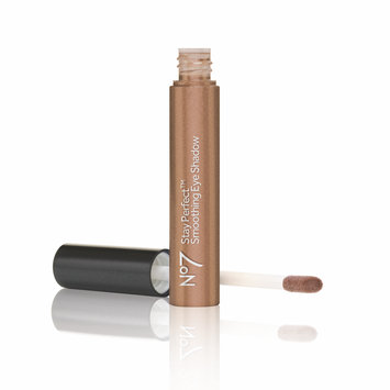 No7 Stay Perfect Smoothing Eye Shadow