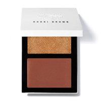 BOBBI BROWN Cheek Glow Palette