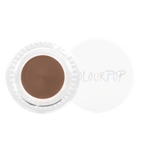 ColourPop Crème Brow Colour Gel