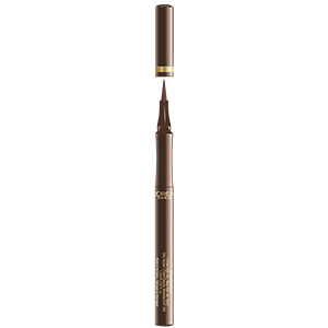 L'Oréal Paris Infallible® The Super Slim Liquid Eyeliner