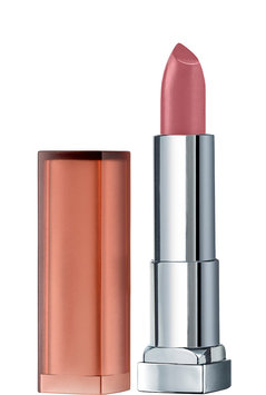 Maybelline Color Sensational® Inti-Matte Nudes