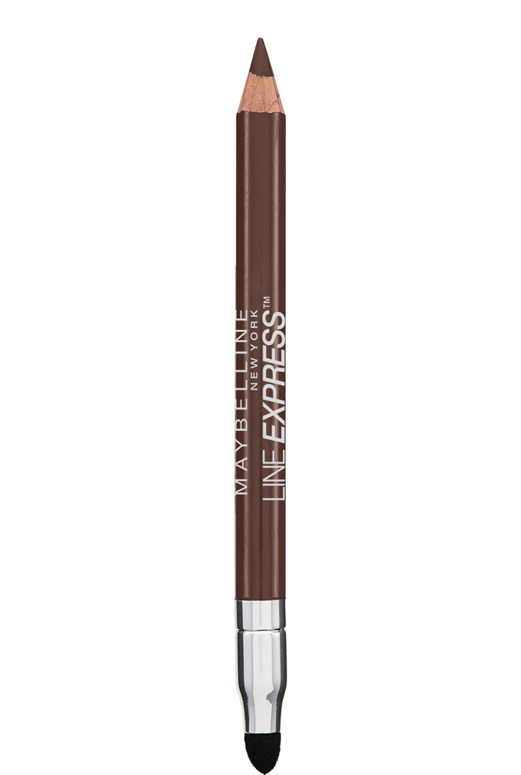 Maybelline Line Express® Eyeliner