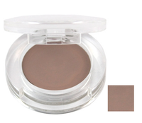 100% Pure Fruit Pigmented® Eye Brow Powder