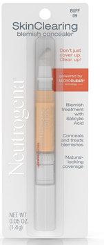 Neutrogena® SkinClearing Blemish Concealer