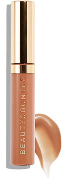 Beautycounter Lip Gloss