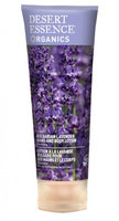 Desert Essence Bulgarian Lavender Hand and Body Lotion