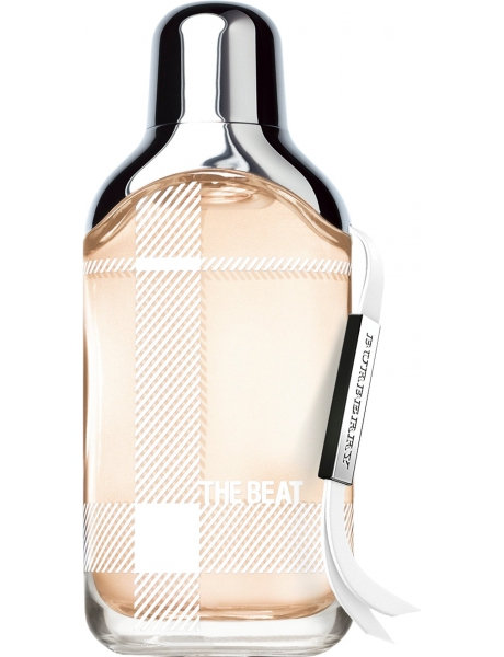 4053f38cee Burberry The Beat For Women Eau de Parfum Reviews 2019