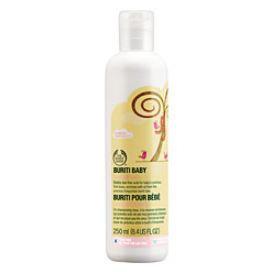 THE BODY SHOP® Buriti Baby Massage Gel