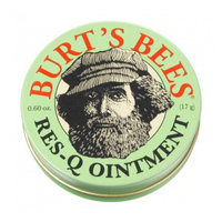 Burt's Bees Outdoor Res-Q Ointment 15g
