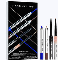 Marc Jacobs High and Fine Set
