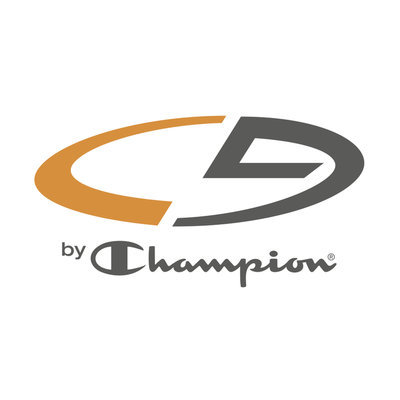 C9 by Champion
