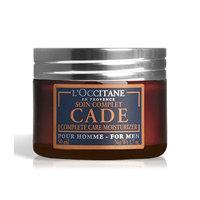 L'Occitane Cade Complete Care Moisturizer