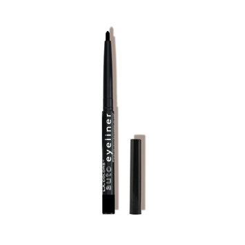 L.A. COLORS Automatic Eyeliner Pencil