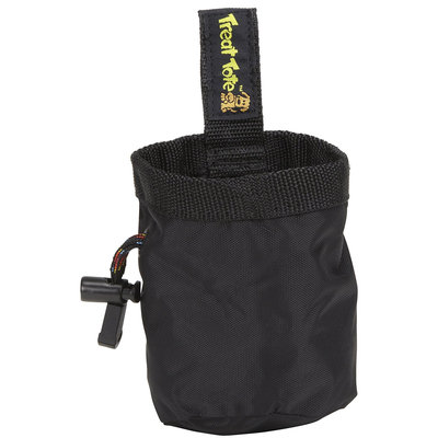 Canine Hardware 781035 Treat Tote Small Assort