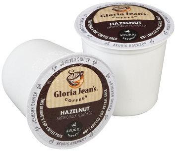 Gloria Jean's Hazelnut K-Cups