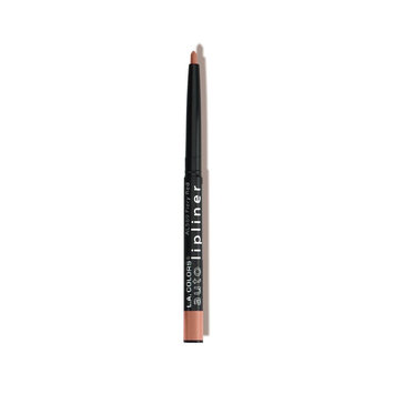 L.A. COLORS Auto Lipliner Pencil