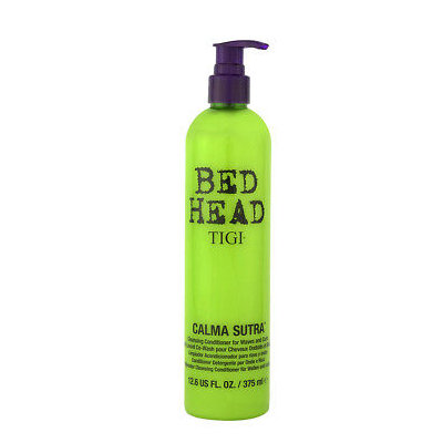 Bed Head Calma Sutra™ Cleansing Conditioner