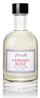 fresh Cannabis Rose Eau De Parfum