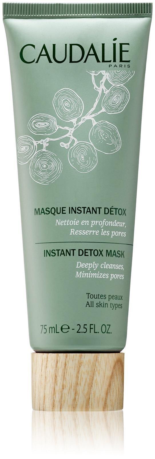 Caudalie Instant Detox Mask 2.5 oz