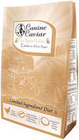 Canine Caviar Chicken & Pearl Millet Adult